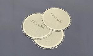 lv合金shi刻加gong小型yang化线设计buzhou之yang化gong段ji本流程
